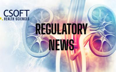 FDA Approves ChemoCentryx Drug for Rare Autoimmune Disease