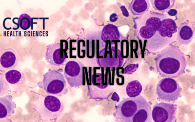 Ultimovacs Receives Fast Track Designation for Cancer Drug