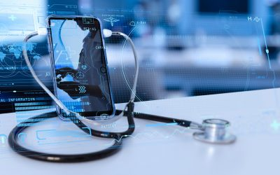 Healthcare AI Technology: Beyond Mental Health and Diabetes